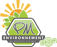 PM Environnement
